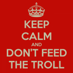 dont-feed-troll-300x300
